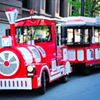 "Council choo-choo-chooses not to fund downtown ""road train"""