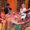 <i>Menopause the Musical</i> embraces The Change