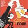 Drink this: Stillwell Four