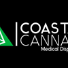 Updated: Cannabis dispensaries raided by Halifax police