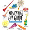 How to make the most of your <br/>New Year's Eve in Halifax