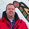 Halifax's Indigenous advisor talks Cornwallis, council and reconciliation