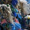 Province says HRM can dump plastics in Nova Scotian landfill