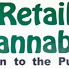 Weed mapped: what's behind where the NSLC will sell legal cannabis
