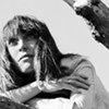 Feist announces one, two shows in Halifax