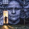 Film review: Faces, Places