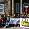 Dalhousie looks at fossil fuel divestment