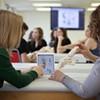CollÈge d'Études OsthÉopathiques: Expanding career opportunities