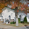 Funeral director loses license after cremating wrong body