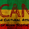 Jamaican Cultural Association wants official apology from Smith-McCrossin