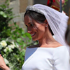 Is Meghan Markle a Haligonian?