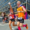 5 summer races to sweat about