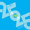 Tune in to 25 for 25, The Coast's anniversary podcast