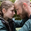 Movie review: <i>Leave No Trace</i>