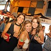 12 ways to tackle Seaport Beerfest