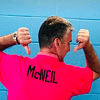 Stephen McNeil's contempt for transparency