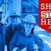 "Quebec shipyard not happy with ""Ships Stay Here"" campaign"