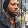 "Tundé Balogun is an investigative journalist and documentary filmmaker. He is owner of <a href=""https://twitter.com/theobjectiveNS"" target=""_blank"">The Objective News Agency</a>, a special investigative documentary-style news outlet covering issues important to Black communities that mainstream media miss. Find out more at <a href=""https://www.theobjective.ca/"" target=""_blank"">theobjective.ca