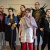 The Villain's Theatre puts <i>Fox</i> on trial