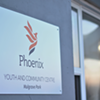 External review underway at Phoenix Youth Programs
