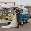 Get hitched with East Coast Pop Up Weddings
