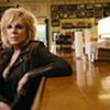 Autumn concert announcements: Lucinda Williams and Japanese Breakfast