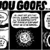 Hey You Goofs!
