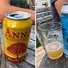 A craft beer taste test with the Fermented Friends