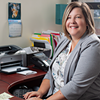Academic advising can keep students on track
