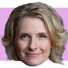 Elizabeth Gilbert says relax