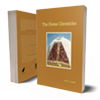 Garry Leeson's <i>The Dome Chronicles</i>  will inspire you to go off the grid