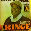 Part of the 2020 Fringe Festival is celebrating past fests, so here's a Coast Fringe cover from 20 years ago.