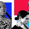Zamani, Rose Cousins and Kim Harris are representing Halifax's brilliance at the 2021 ECMAs.