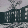 Shubenacadie Residential School. SUBMITTED