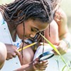 Choose from summer day camps and swimming lessons for kids, and yoga, tennis and more for adults. HALIFAX.CA