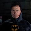 Atlantic Film Festival announces Summer of Superheroes