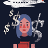 This is how to pay tuition using Aeroplan points