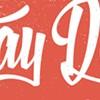 Sunday Jam: The Okay Day Patio Party Playlist