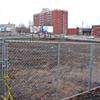 New lease on life for empty Gottingen Street lot