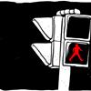 More flashing crosswalks!