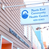 Halifax's other health care infrastructure crisis