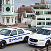 Halifax's crime rate dropped nearly 8 percent last year