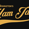 Watch the teaser pitch for BA Johnston's Ham Jam