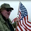 Review: <i> Where to Invade Next</i>