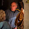 Watch teaser for a John Dunsworth and Cathy Jones webseries