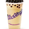 Model tea: Chatime arrives