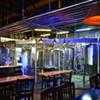 Harold MacKay's Downeast Beer Factory is open