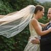 Allison & Matt - photos by Applehead Studio Photography