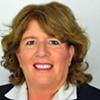 Sue Uteck to battle Waye Mason for Halifax South Downtown
