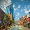 Guided Tour - Downtown Halifax